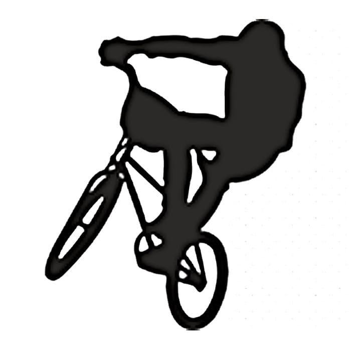 ВелоЛавка